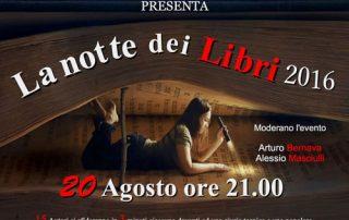 La-notte-dei-libri-evento-1