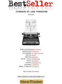 Bestseller-cronaca-di-una-vendetta