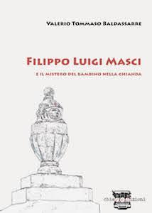Filippo Luigi Masci